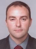 dr.Serbezov