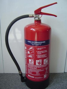 Fire_Extinguisher_dustABC