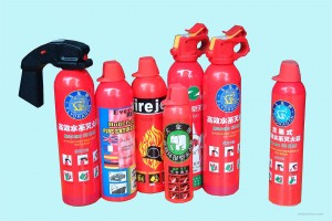 fire_extinguishers_ aerosol_type